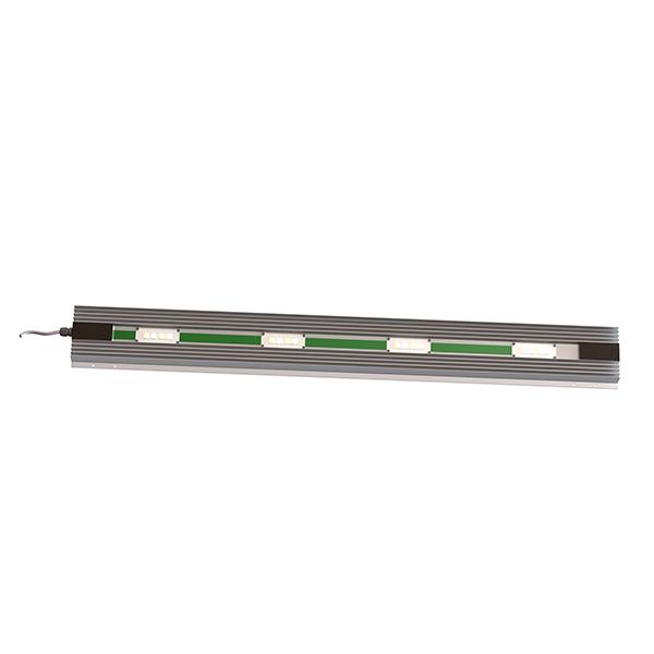 """Spektrumgesteuerte LED-Leuchte """"PLANT"""""""