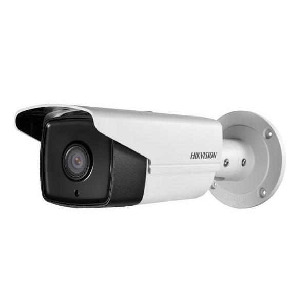 4MP EXIR Bullet Netzwerk Kamera