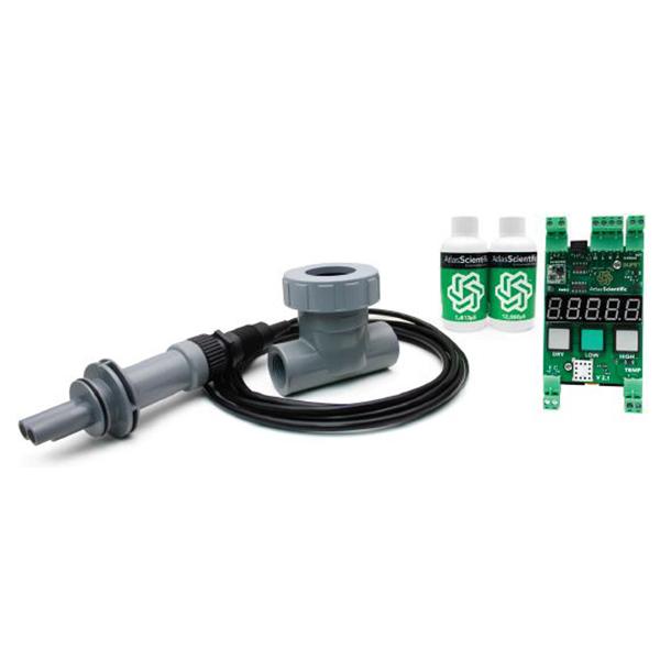 Industrial Conductivity Kit K 1.0