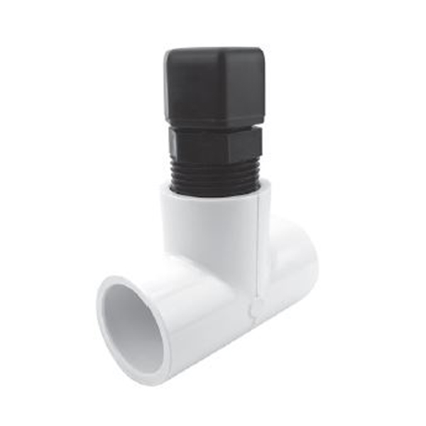 Sensor Pipe Fitting 1/2″