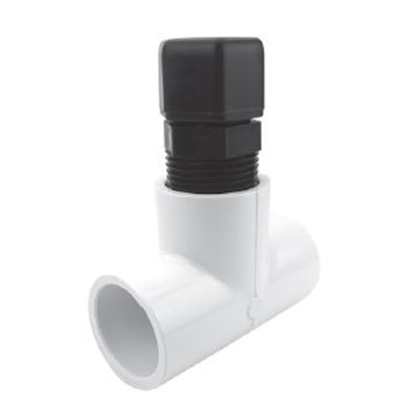 Sensor Pipe Fitting 3/4″