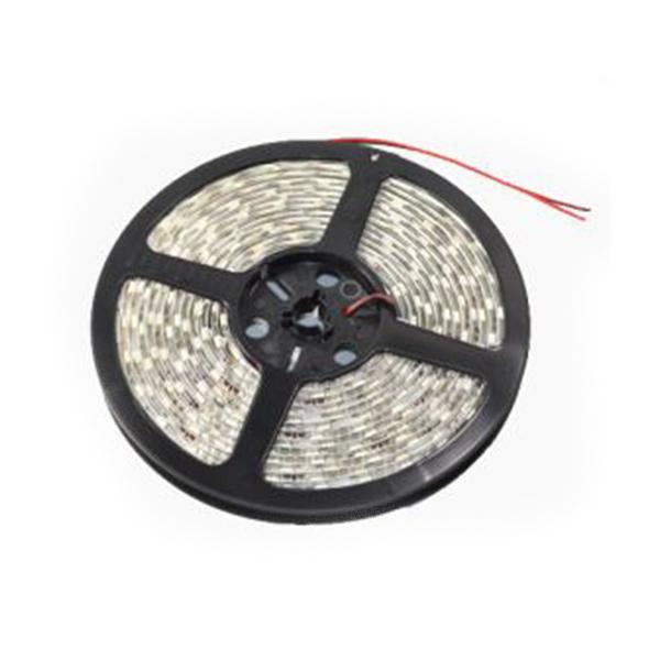 LED Streifen Warmweiß IP20 – Berührungssicher